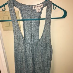 Size small tank top American eagle